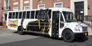 campus-transportation