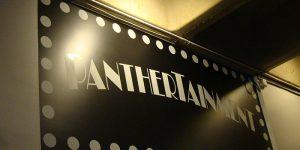 panthertainment