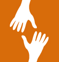 helping-hands-symbol