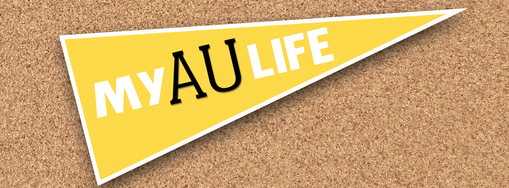 Browse MYAULife