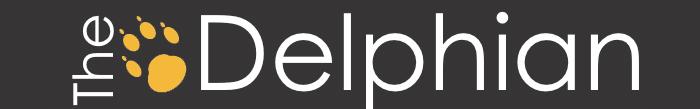 the-delphian-banner-logo