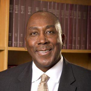 R. Sentwali Bakari, PhD